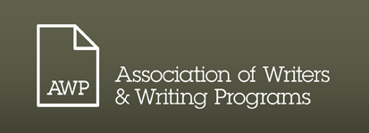 Association of Writers and Writing Programs AWP