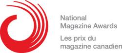 NMAF-logo-title