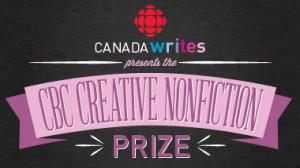cbc nonfic prize