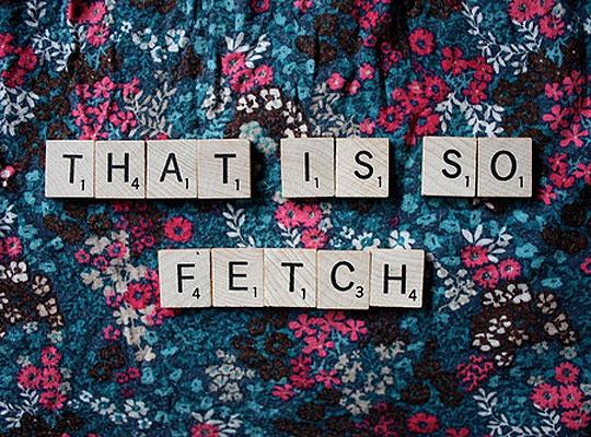 mean-girls-so-fetch-540x400