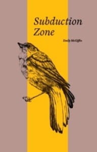 Cover_Subduction_Zone