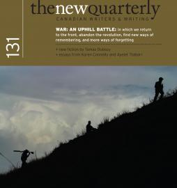 TNQ131 Cover Front_1