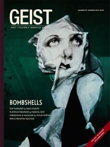geist cover-93
