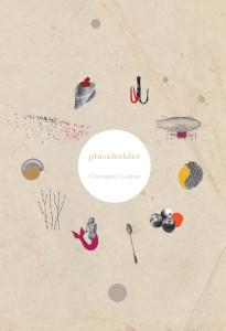 Placeholder-web