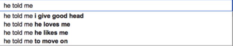 google-poetics-1
