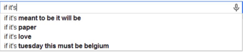 google-poetics-2