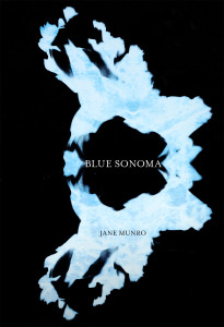 Blue-Sonoma
