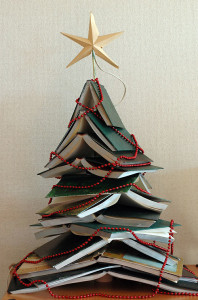 BookTree4
