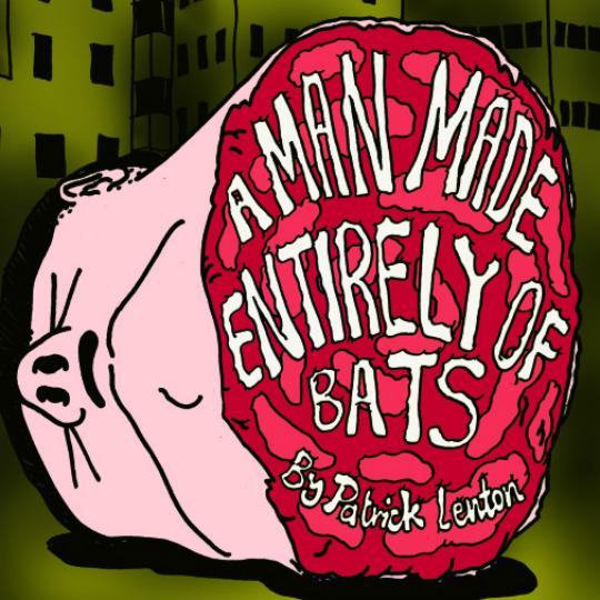 manmade-of-bats-patrick-lenton-540x540