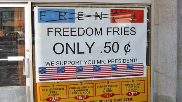 freedom-fries-thumbnail-600x337