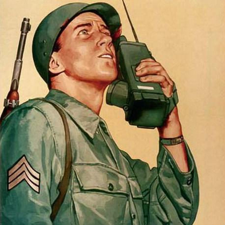 us-army-communication-language-480x480