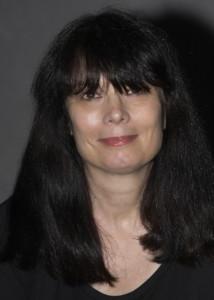 Diane Bracuk