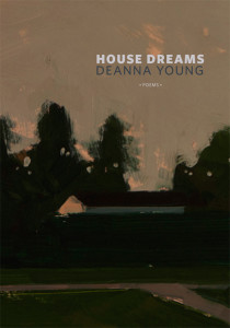 HouseDreams