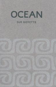 book-goyette-ocean
