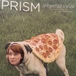 pizzapug_nicole