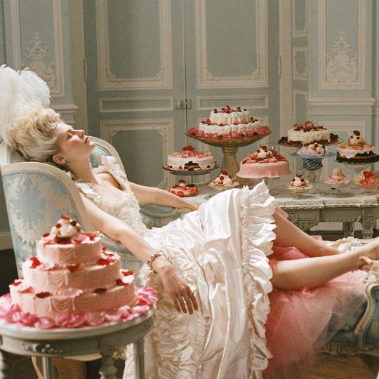 marie-antoinette-cakes-540x540