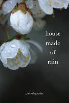 House of Rain - final_Layout 1