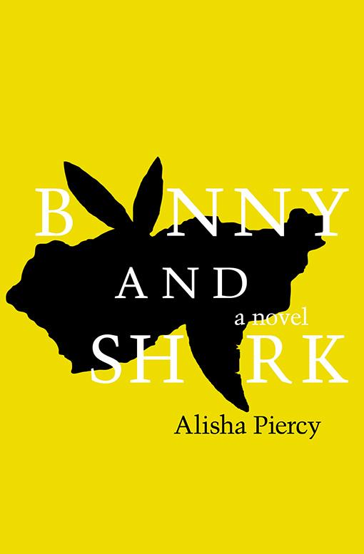 Bunny-and-Shark-Alisha-Piercy-510-cover1