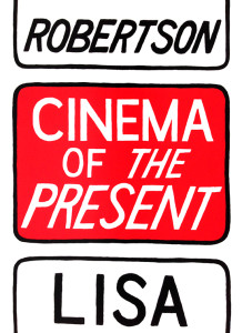Cinema-of-the-Present-Cover-Image