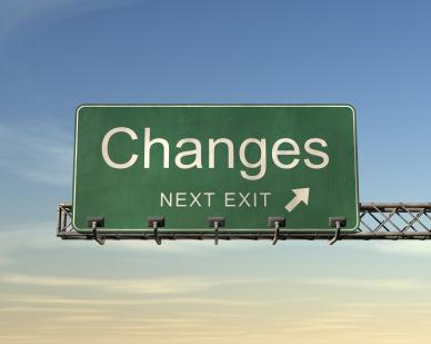 exit-changes