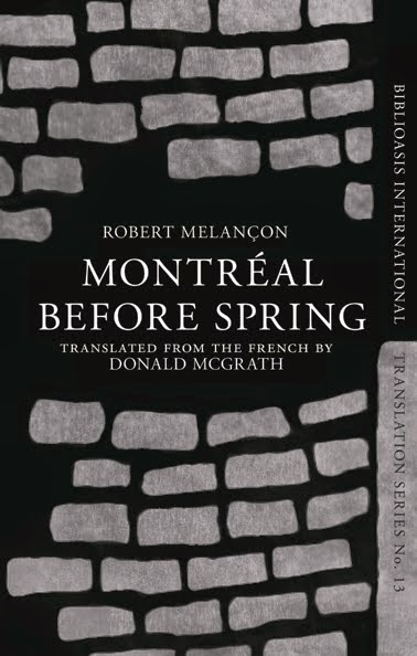 montrealbeforespring