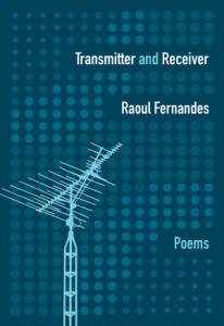 transmitter_and_receiver-cover-final