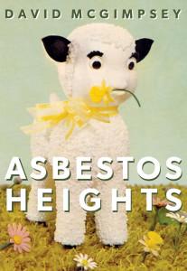 Asbestos_220