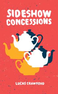 SideshowConcessions-WEB-441x706