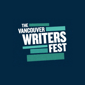 WritersFest_290x290