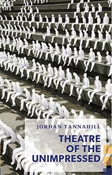 theatreoftheunimpressed-220