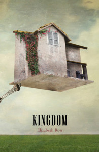 Kingdom COVER.indd
