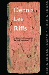 Riffs-Classics-194x300