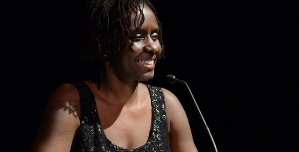 cropped-juliane-okot-bitek-onstage7