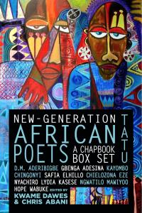 8-New-Generation-African-Poets-Tatu LARGE