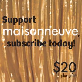 Maisonneuve_PRISM_270x270_2