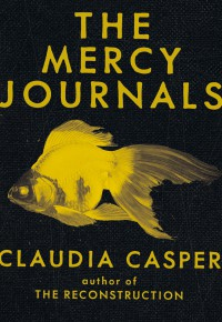 Claudia_Casper_The_Mercy_Journals