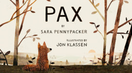 pax-book-movie