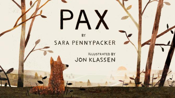 pax-book-movie