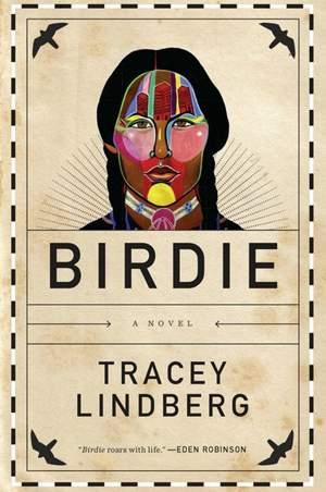 tracey-lindberg