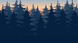 cover-art-nathan-adler-e1464967323114