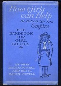 How_Girls_Can_Help_to_Build_Up_the_Empire