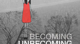 una-becoming-unbecoming-s650