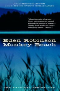 monkey-beach-eden-robinson