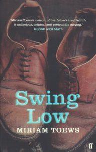 Swing-Low