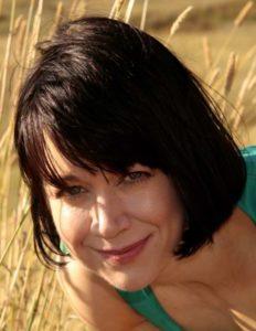 Erin Soros (1)