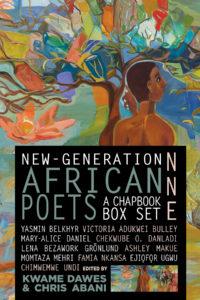 NewGenerationAfricanPoets-NNE