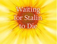 rsz_waitiingforstalintodie
