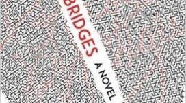 59 Glass Bridges