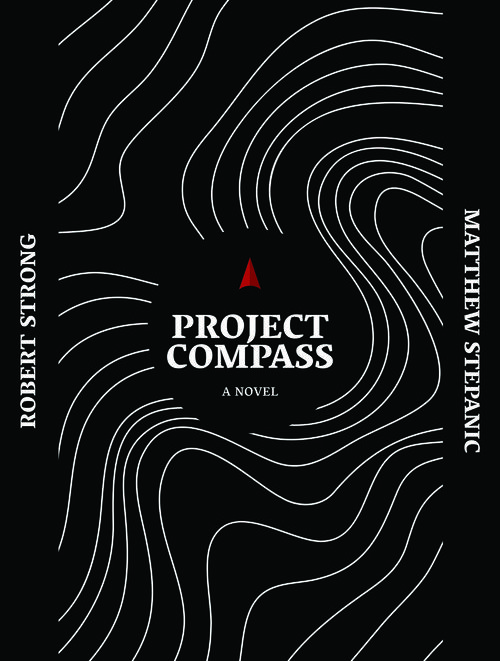 Project Compass Photo